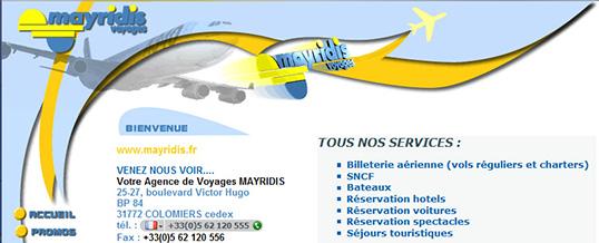 mayridis_doweb