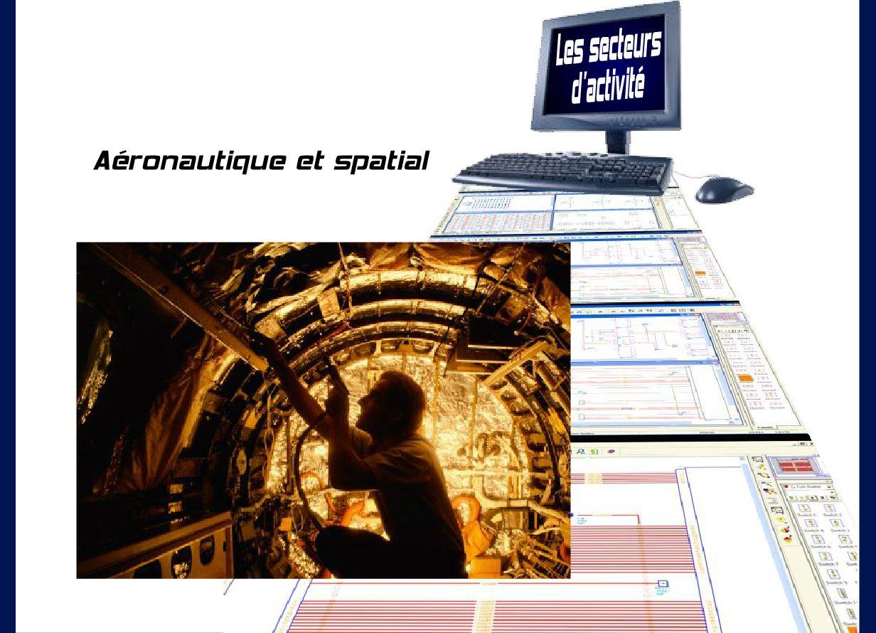 presentation-motion-corporate-2005