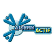 logo_cat_alternactif.jpg