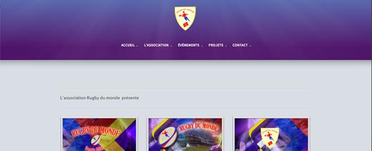 rugbydm_doweb