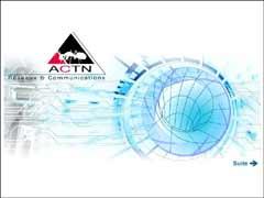 snap actn