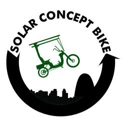 solar-concept-bike-2