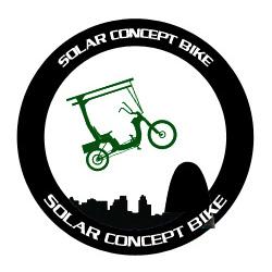 solar-concept-bike-3