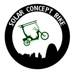 solar-concept-bike