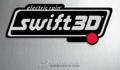 swift3Der