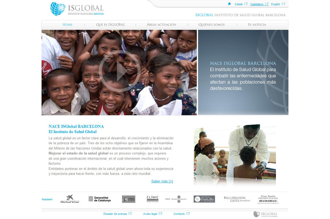 www.isglobal-es-2010_01