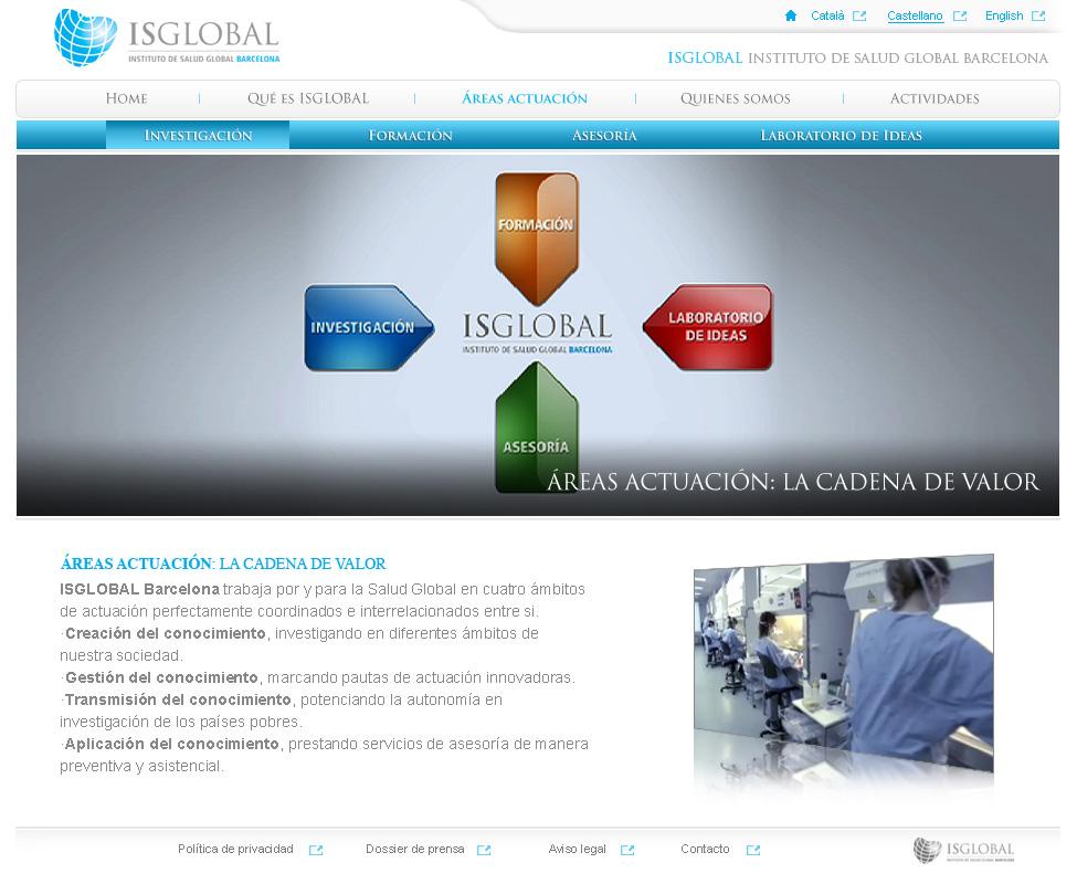 www.isglobal-es-2010_04
