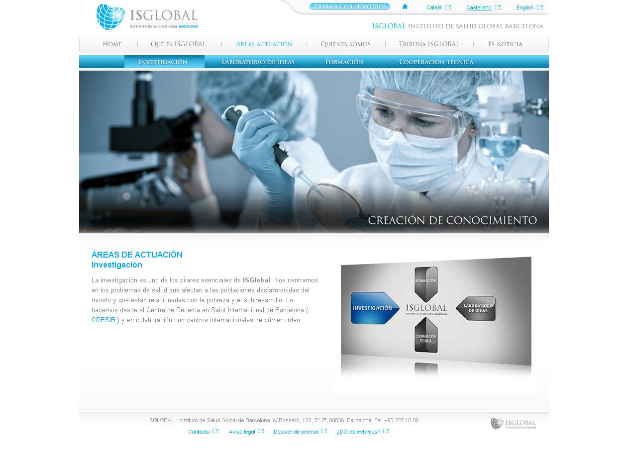 www.isglobal-es-2010_05