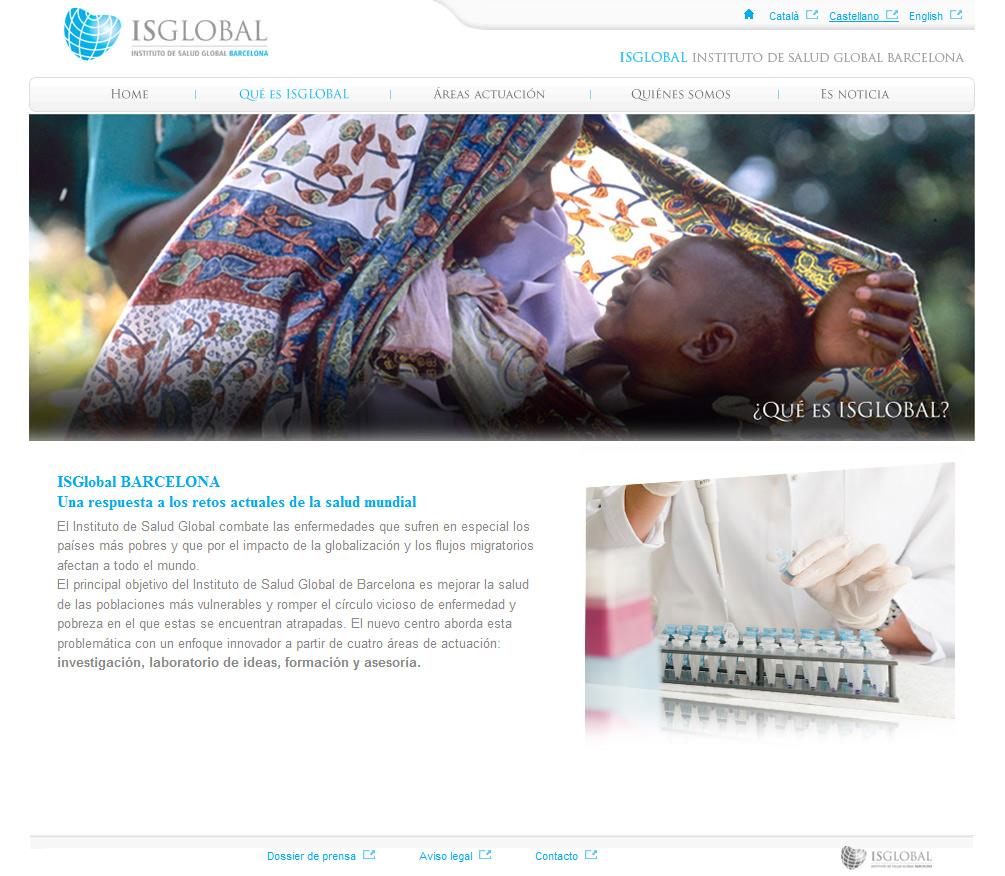 www.isglobal.es-2010-02