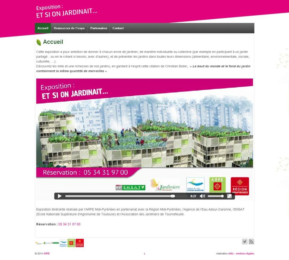 www.mobile_jardin_arpe_2013_01